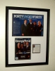 Atlantic Station Picture Framer (678) 468-0506 Call Now!! Pictures Plus Inc