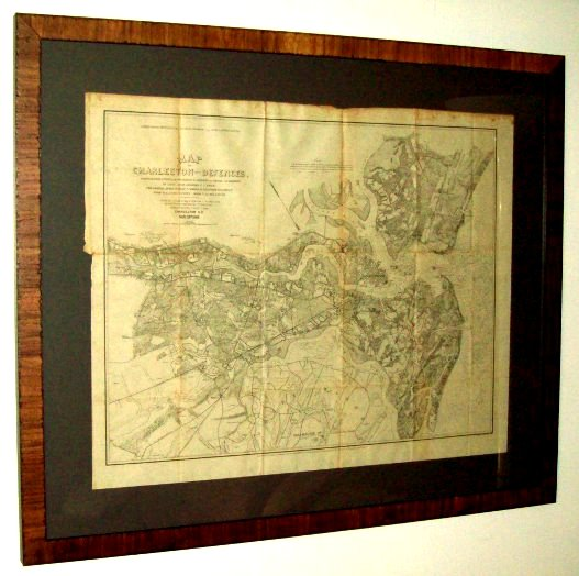 Framed antique maps, framing old maps, frame old maps, framing antique maps, framed old maps, frames for old maps, old maps framed, old map framed, old framed maps, framing for antique maps,  frame an old map, frame an antique map, old map framing, where can I get an old map framed, framer for old map, how to frame an old map, Pictures Plus Incorporated, 678-468-0506